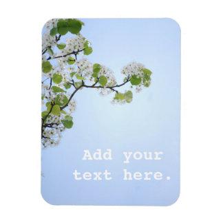 Añada su texto aquí imán