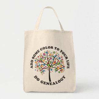 Añada un cierto color a su vida