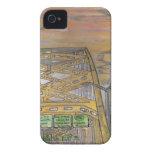 ¡Añadido nuevamente!!! Case-Mate iPhone 4 Protector