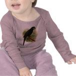Anadorhynchus Purpurascens Infant Long Sleeve Tee