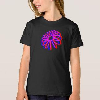 Anaglyph Torus T-Shirt