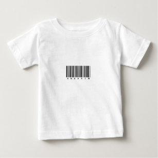 California Themed Baby Tops T Shirts Zazzle