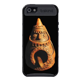 Anahid the Goddess iPhone 5 Case