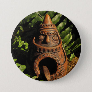 Anahid the Goddess Pinback Button