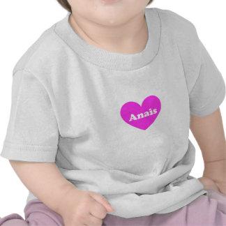 Anais Tshirt