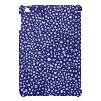 Anais'Pattern iPad Mini Cases