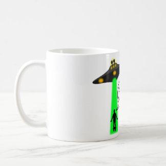 Anal Probing Time To Wipe Mug