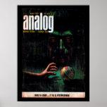 Analog - 1965.086_Pulp Art Poster