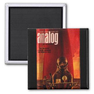 Analog - 1966.079_Pulp Art Magnet