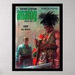 Analog - 1967.1114_Pulp Art Poster