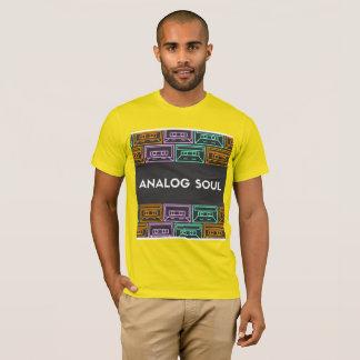 Analog Soul T-Shirt
