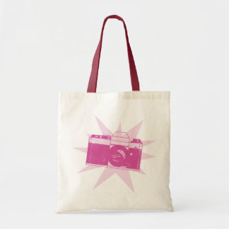Analog Star Bag