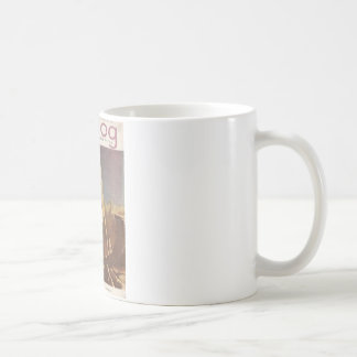 Analog v072 n05 (1964-01.Conde Nast)_Pulp Art Coffee Mug
