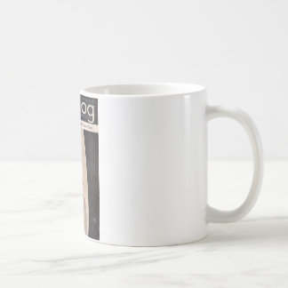 Analog v073 n02 (1964-04.Conde Nast)_Pulp Art Coffee Mug