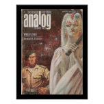 Analog v082 n05 (1969-01.Conde Nast)_Pulp Art Poster