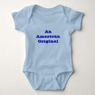 AnAmericanOriginal Shirt