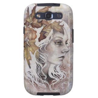 Anamnesis  // Galaxy S3 Case