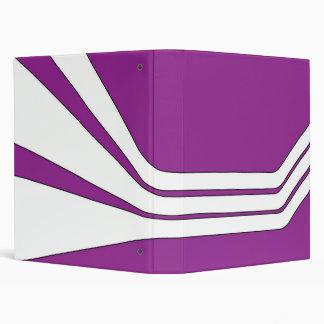 Anaphase (Purple) Binder