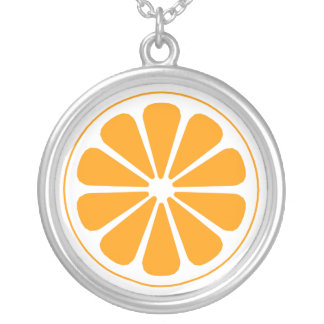 anaranjado joyerias personalizadas
