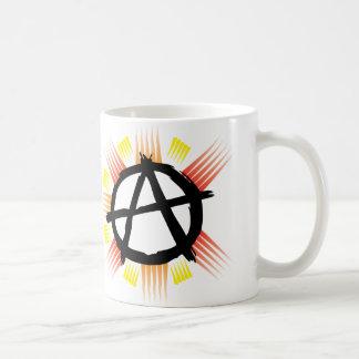 Anarchapulco Mug