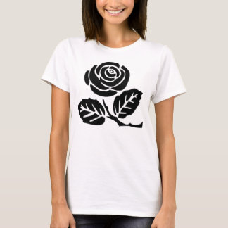 anarchist black rose tank top