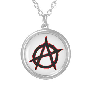 Anarchist Pendants
