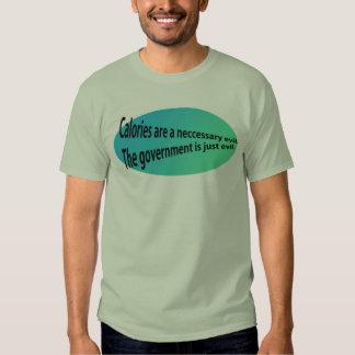 Anarchist T-Shirt