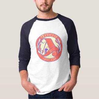 Anarcho American T-Shirt