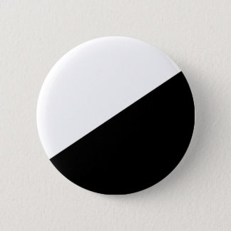 Anarcho Pacifist, Colombia Political Button
