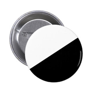 Anarcho Pacifist, Colombia Political 2 Inch Round Button