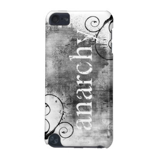 Anarchy 1 iPod touch 5G case