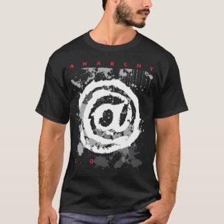 Anarchy 2.0 T-Shirt