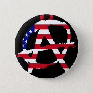 Anarchy #2 button