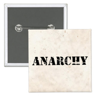 Anarchy 4 pin