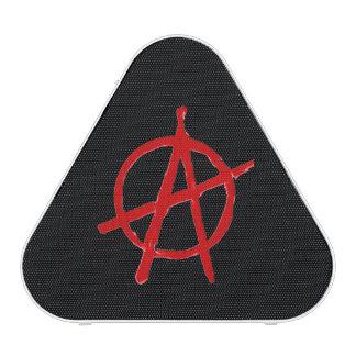 Anarchy Bluetooth Speaker
