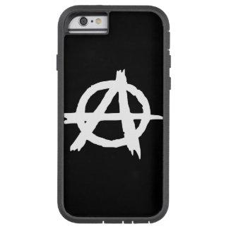 Anarchy Tough Xtreme iPhone 6 Case