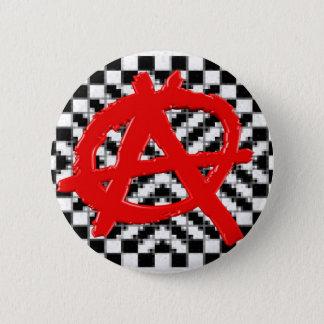 Anarchy checker(red) Button