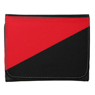 Anarchy Classic Wallets
