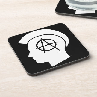 Anarchy Coasters