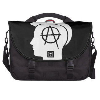 Anarchy Laptop Bags