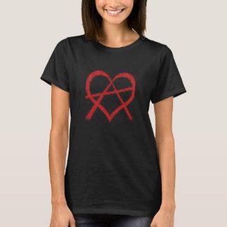 Anarchy Love T-Shirt