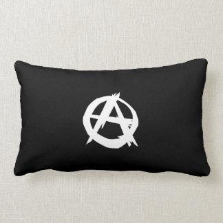 Anarchy Lumbar Pillow
