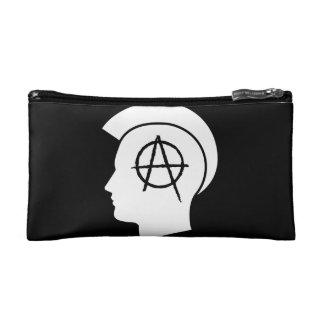 Anarchy Makeup Bag