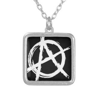 Anarchy Custom Jewelry