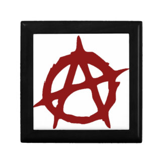 Anarchy - ONE:Print Gift Box