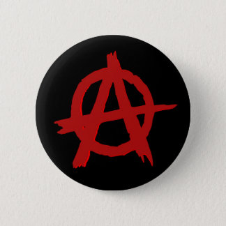 Anarchy Red Circle A Button