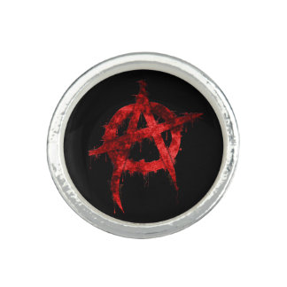 Anarchy Ring