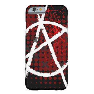 Anarchy Samsung iPhone 6 Case