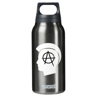 Anarchy Thermos Bottle