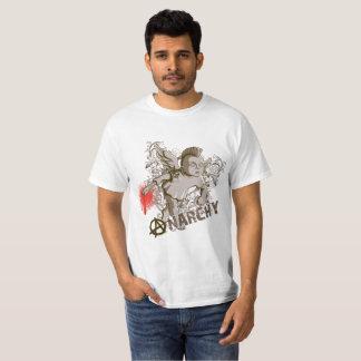 Anarchy Underway T-Shirt